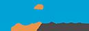 微讯网络 Logo